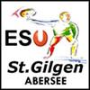 ESU – St.Gilgen/Abersee